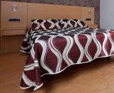 Hostal Jemasaca-Palma61 | Habitaciones