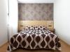Hostal Jemasaca-Palma 61 - Double marriage comfortroom