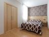 Hostal Jemasaca-Palma 61 - Habitación matrimonio confort