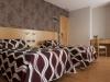 Hostal Jemasaca-Palma 61 - Double Twin comfortroom