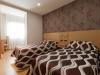 Hostal Jemasaca-Palma 61 - Comfort Double Room