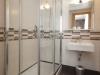 Hostal Jemasaca-Palma 61 - Bath room comfort