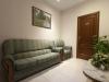 Hostal Jemasaca-Palma 61 - Basic floor hallway