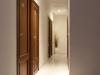 Hostal Jemasaca-Palma 61 - Hall floor basic