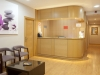 Hostal Jemasaca-Palma 61 - Hall