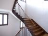 Hostal Jemasaca-Palma 61 - Escaleras