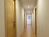 Hostal Jemasaca-Palma 61 - Hall floor comfort